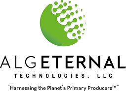 algeternal logo.jpg