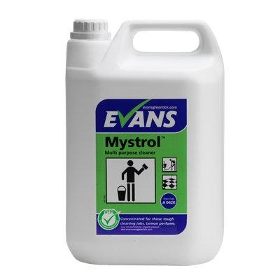 Mystrol