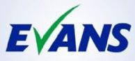 evans-van-logo[ekm]190x86[ekm].jpg