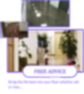 Fishers Cleaning Services ltd