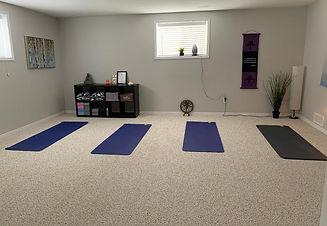 yoga studio Jan 2021.jfif