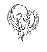 Carley Considerate Horsemanship Logo.jpg