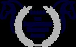 Equestrian Business Awards Logo-01.png