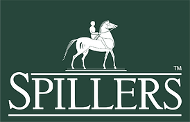 Spillers Retailer of the Year