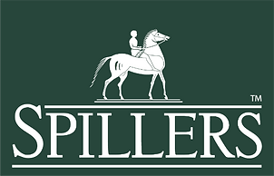 Spillers%2520small%2520(With%2520Green%2