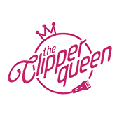 TheClipperQueen_pink_transparent.png
