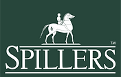 Spillers small (With Green BG).png