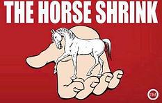Horse Shrink Logo.jpg