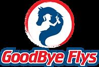 GoodBye-Flys_Final-1.png