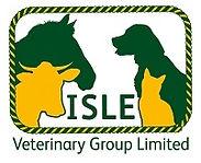 Isle Vets Logo.jpg
