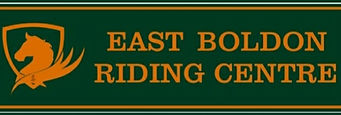 East Boldon Riding Centre