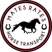 Mates Rates logo.jpeg