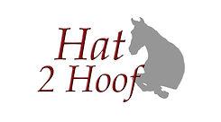 Hat2HoofLogo.jpg
