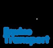 ABET_logo.png