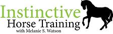 Instinctive logo - Copy.png