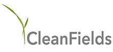 Cleanfields logo.png