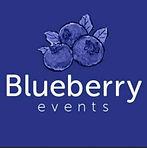 Blueberry Logo.jpeg