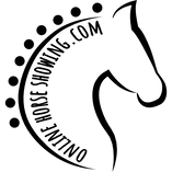 OnlineHorseShowing Logo.png