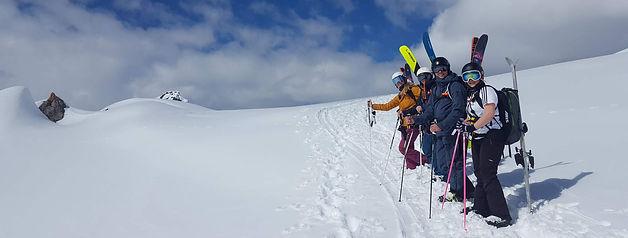 sfeerbeeld skiien.jpg