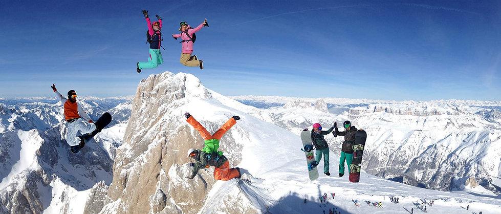 collage snowboarden.jpg