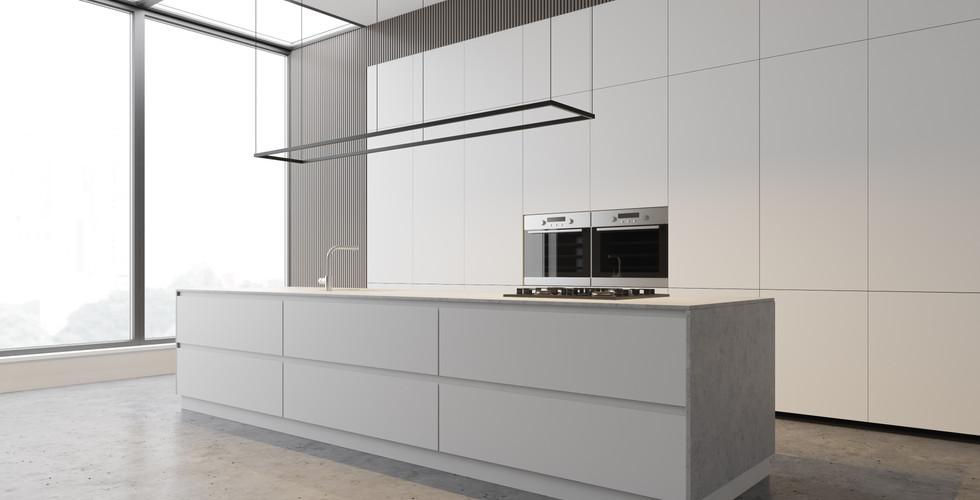 uriels-cabinets1.jpeg
