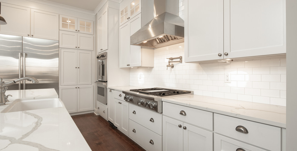 uriels-cabinets4.jpeg