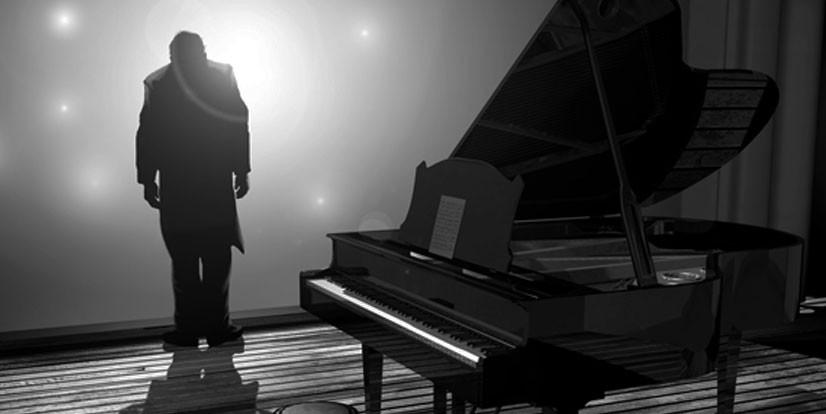 uriels-piano-slider-12.jpg