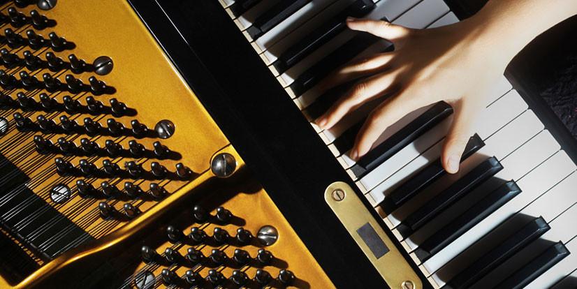 uriels-piano-slider-11.jpg