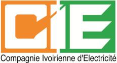 Logo_CIE.jpg