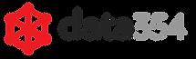 logo-data354_CL.png