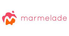 marmelade-logo-1200x628.jpg