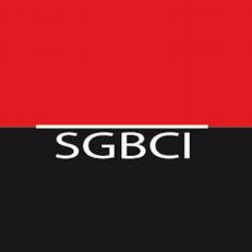 Logo_SGBCI_2014.png