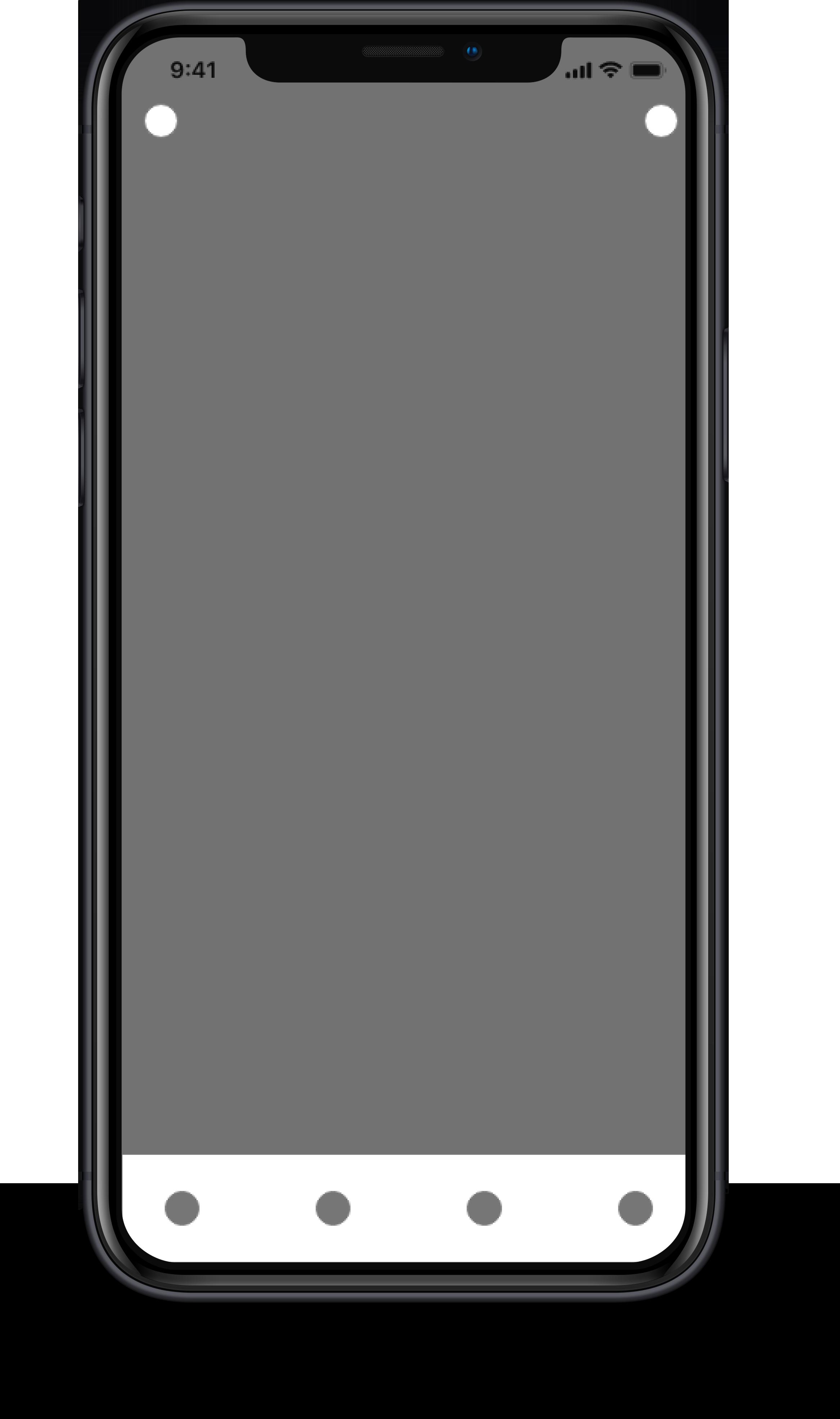 Low Fidelity Wireframes