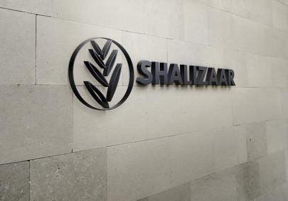 Shalizaar Resturant
