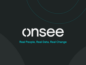 Introducing, Onsee.