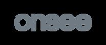 Onsee_Logotype_Urban Grey_72-01.png