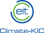 logo-eit_edited.png