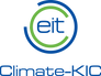logo-eit_edited.png
