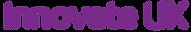 Innovate-UK-Logo-1_edited_edited.png
