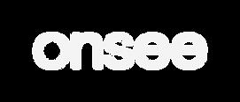 Onsee_Logotype_Urban Light Grey_72.png