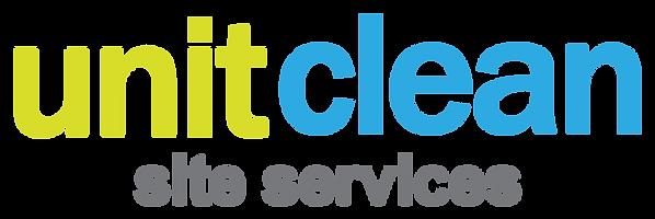 Unit Clean Logo-02.png