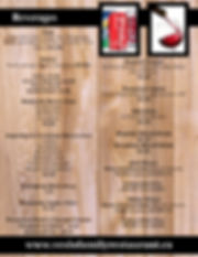 KIT menu 2019 2.jpg
