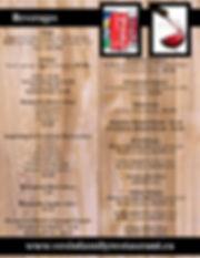 Veslo KIT 2020 menu-002.jpg