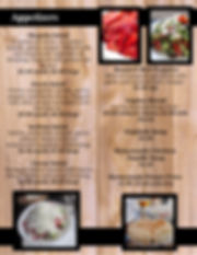 KIT menu 2019 3.jpg