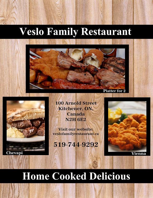 Veslo KIT 2020 menu-001.jpg
