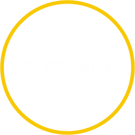 step1.png