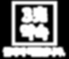2_main_logo-03.png