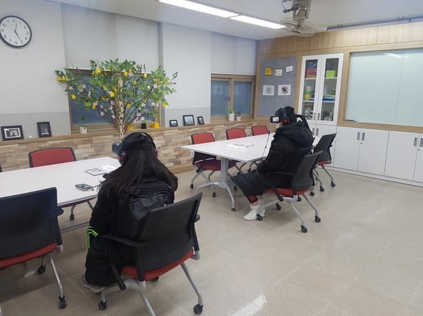 KakaoTalk_Photo_2018-12-11-15-33-35.jpeg