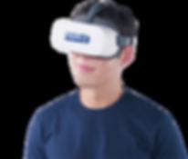 면접의신 VR 남자3 사본.png