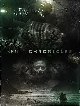 SenjaChronicles.jpg